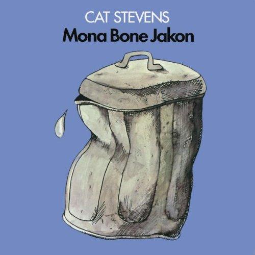 Cat Stevens, Lady D'Arbanville, Guitar Tab