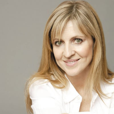 Darlene Zschech, Hallelujah, Piano, Vocal & Guitar (Right-Hand Melody)