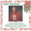 Andy Williams, I Saw Mommy Kissing Santa Claus, Piano, Vocal & Guitar