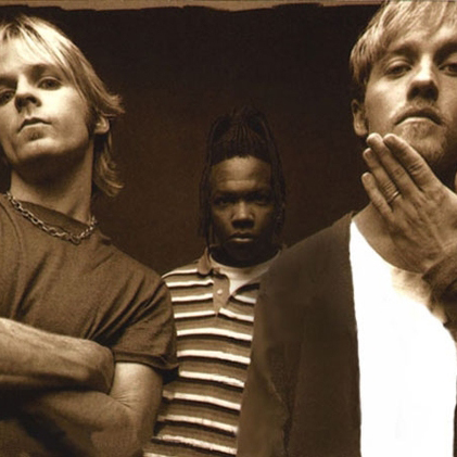dc Talk, Jesus Freak, Guitar with strumming patterns