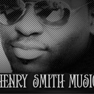 Henry Smith, Give Thanks, Piano
