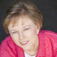 Lynn DeShazo, More Precious Than Silver, Piano
