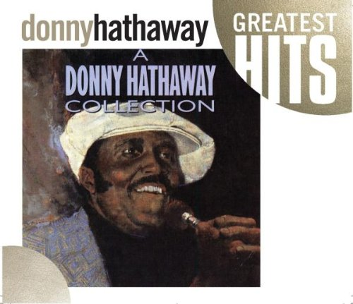 Donny Hathaway, This Christmas, Easy Piano