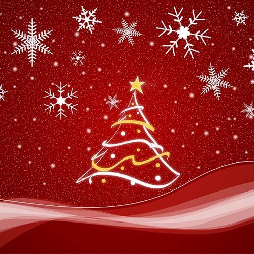 Bob Batson, Merry Christmas Waltz, Easy Piano