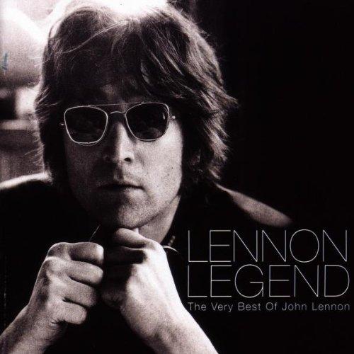 John Lennon, Happy Xmas (War Is Over), Easy Piano