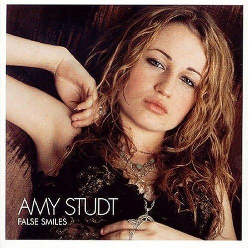 Amy Studt, Misfit, Piano, Vocal & Guitar