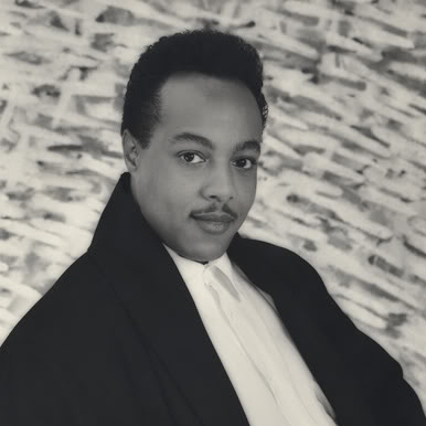 Peabo Bryson, As Long As There's Christmas, Easy Guitar