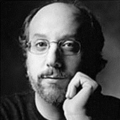 Steve Bramson, Space Mountain, Piano