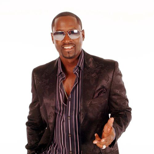 Johnny Gill, Give Love On Christmas Day, Easy Guitar