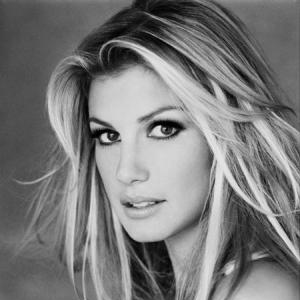 Faith Hill, Where Are You Christmas?, Easy Guitar