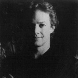 Danny Elfman, Elfman Medley, Piano, Vocal & Guitar (Right-Hand Melody)