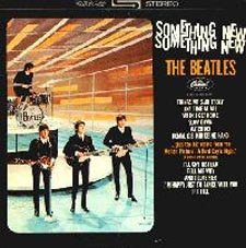 The Beatles, Tell Me Why, Piano, Vocal & Guitar (Right-Hand Melody)