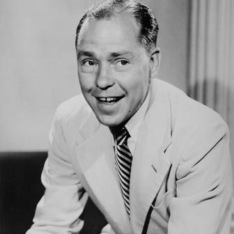 Johnny Mercer, On The Atchison, Topeka And The Santa Fe, Piano, Vocal & Guitar (Right-Hand Melody)
