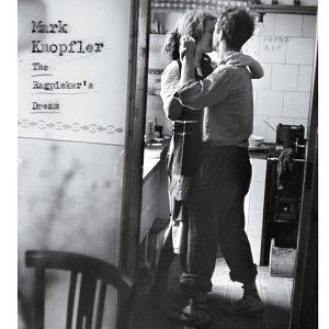 Mark Knopfler, Marbletown, Guitar Tab