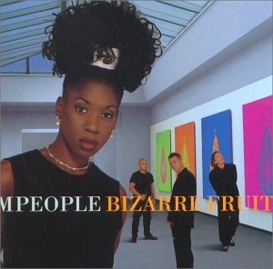 M People, Search For The Hero, Melody Line, Lyrics & Chords