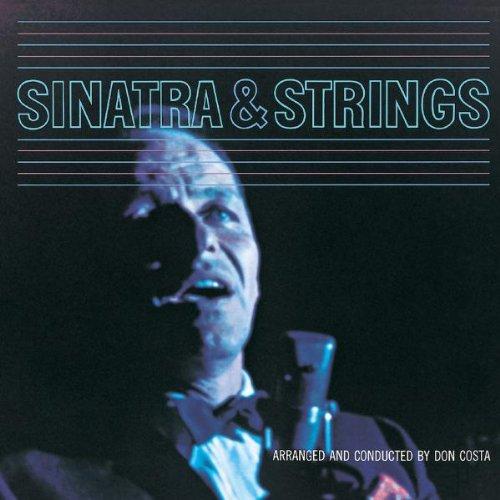 Frank Sinatra, Stardust, Melody Line, Lyrics & Chords