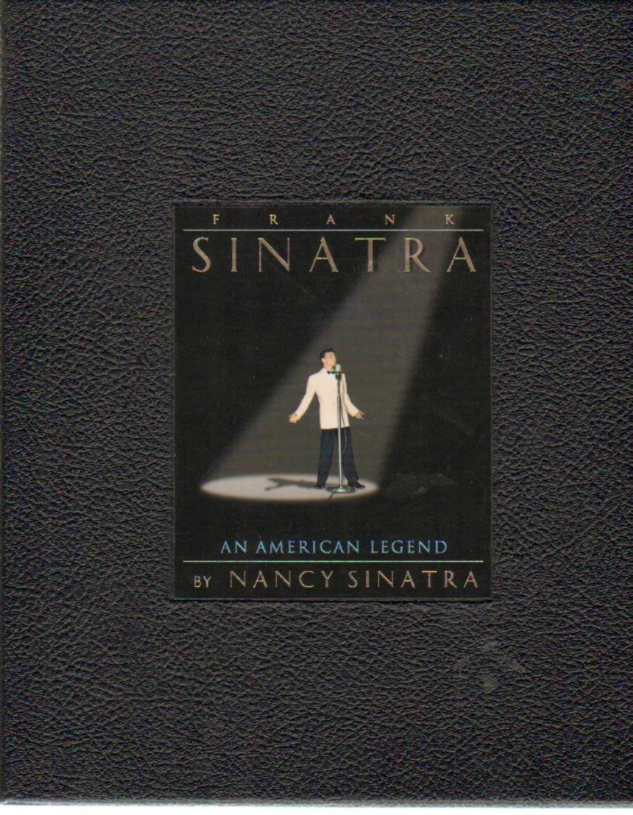 Frank Sinatra, I'm Gettin' Sentimental Over You, Melody Line, Lyrics & Chords