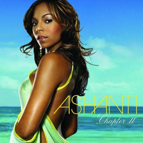 Ashanti, Rain On Me, Piano, Vocal & Guitar (Right-Hand Melody)
