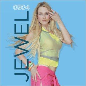 Jewel, Doin' Fine, Piano, Vocal & Guitar (Right-Hand Melody)
