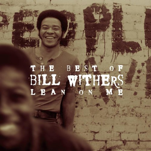 Bill Withers, Just The Two Of Us, Melody Line, Lyrics & Chords