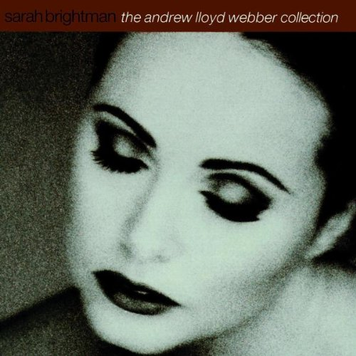 Andrew Lloyd Webber, The Point Of No Return (from The Phantom Of The Opera), Melody Line, Lyrics & Chords