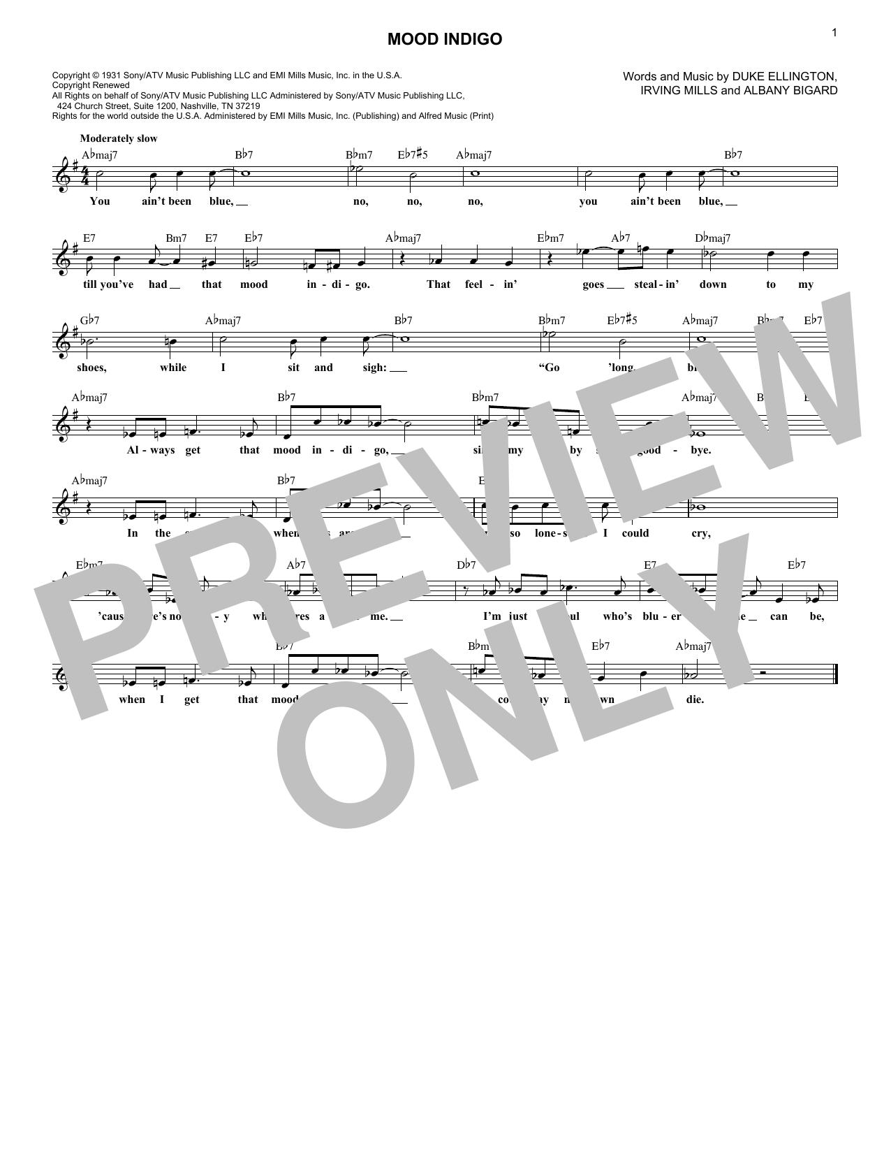 sheet music piano notes chords guitar tabs score transpose transcribe