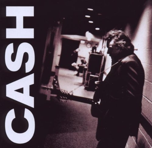 Johnny Cash, Solitary Man, Piano, Vocal & Guitar (Right-Hand Melody)