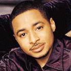 Smokie Norful, The Least I Can Do, Piano, Vocal & Guitar (Right-Hand Melody)