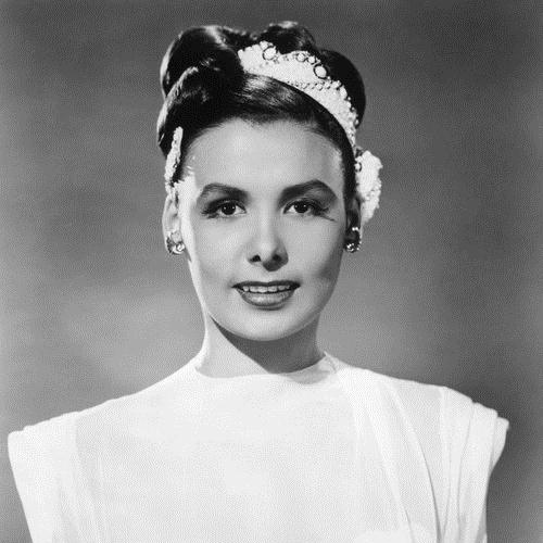 Lena Horne, As Long As I Live, Piano, Vocal & Guitar (Right-Hand Melody)