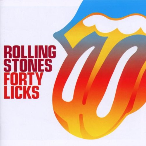 The Rolling Stones \
