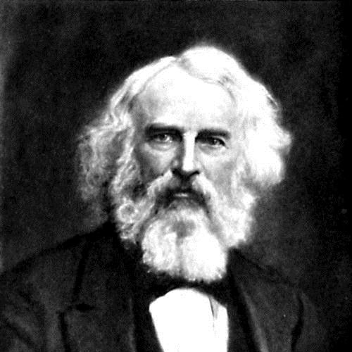 Henry Wadsworth Longfellow, I Heard The Bells On Christmas Day, Piano & Vocal