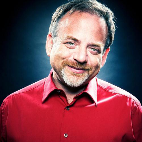 Marc Shaiman, Timeless To Me (from Hairspray), Easy Piano