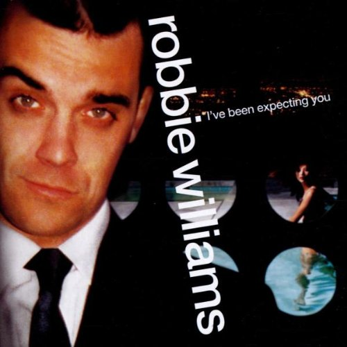 Robbie Williams, Strong, Melody Line, Lyrics & Chords