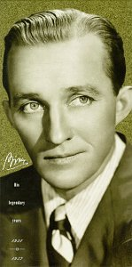 Bing Crosby, MacNamara's Band, Melody Line, Lyrics & Chords