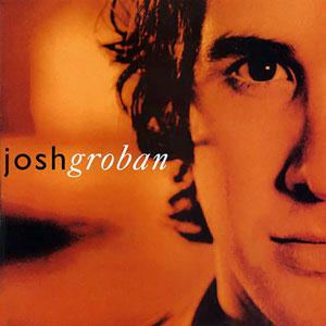 Josh Groban, You Raise Me Up, Piano, Vocal & Guitar (Right-Hand Melody)