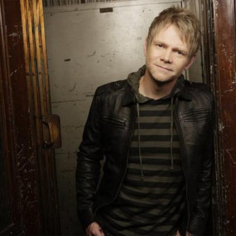 Steven Curtis Chapman, I Am Found In You, Guitar with strumming patterns