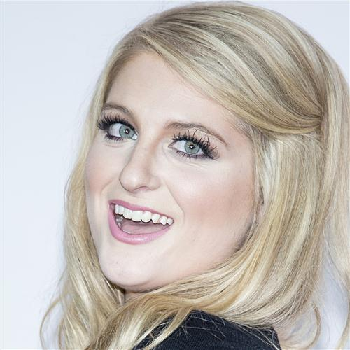 Meghan Trainor, Treat Myself, Piano, Vocal & Guitar (Right-Hand Melody)