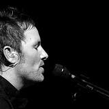 Chris Tomlin, Impact, Piano, Vocal & Guitar (Right-Hand Melody)