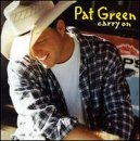 Pat Green, Take Me Out To A Dancehall, Easy Guitar Tab