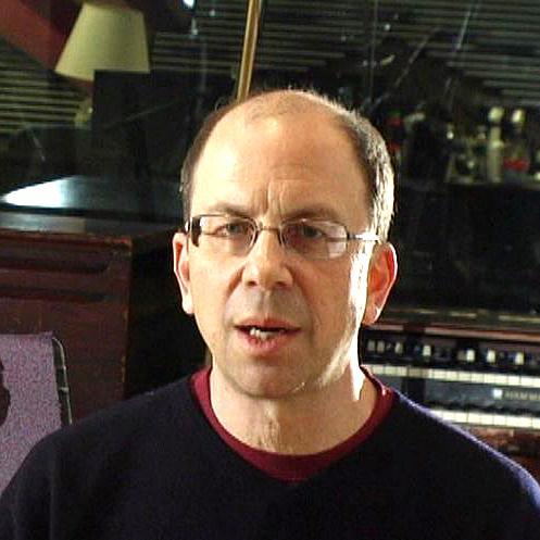 Peter Lurye, The Bear Cha-Cha-Cha, Piano (Big Notes)