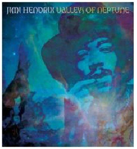 Jimi Hendrix, Fire, Guitar Tab