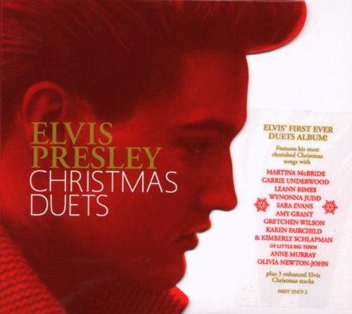 Elvis Presley, Heartbreak Hotel, Easy Piano