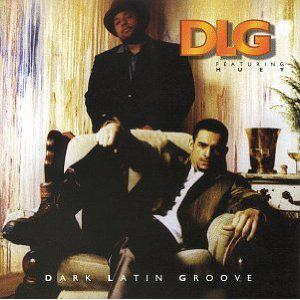 DLG (Dark Latin Groove), No Morira (No Matter What), Piano, Vocal & Guitar (Right-Hand Melody)