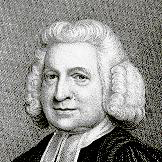 Charles Wesley, Come, Thou Long-Expected Jesus, Piano (Big Notes)