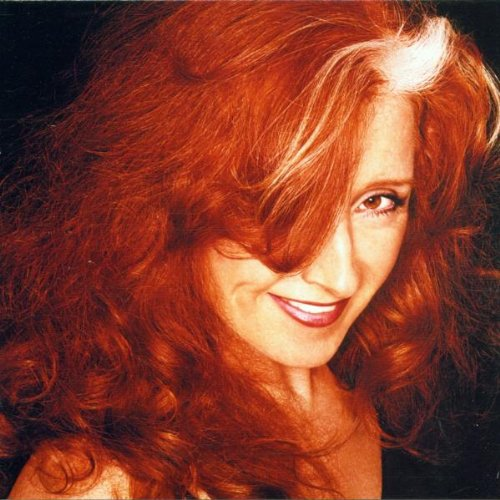 Bonnie Raitt, I Can't Help You Now, Piano, Vocal & Guitar (Right-Hand Melody)