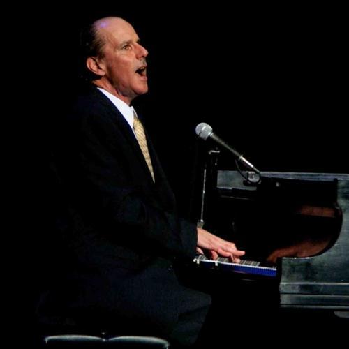 Craig Carnelia, Rita's Tune, Piano & Vocal