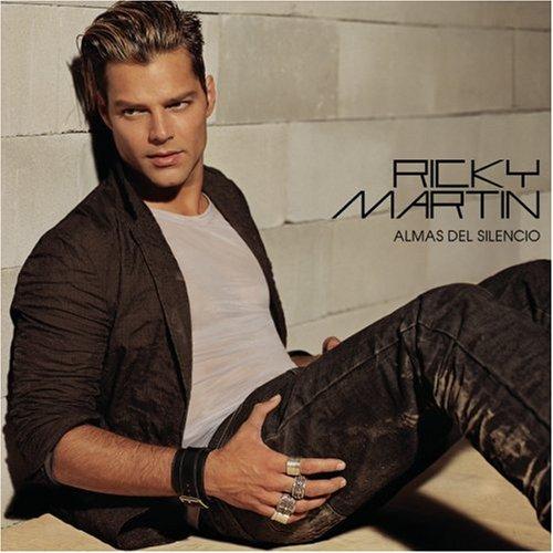 Ricky Martin, Besos De Fuego, Piano, Vocal & Guitar (Right-Hand Melody)