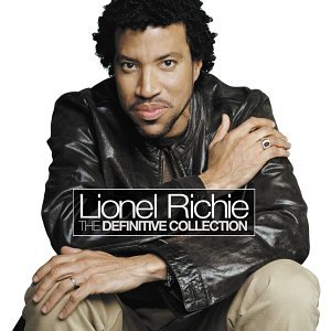 Lionel Richie & Diana Ross, Endless Love, Piano (Big Notes)