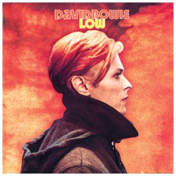 David Bowie, Breaking Glass, Melody Line, Lyrics & Chords