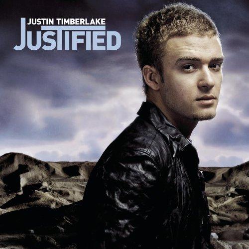 Justin Timberlake, Cry Me A River, Melody Line, Lyrics & Chords